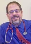 Dr.D mugshot