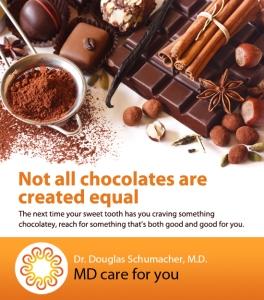 DR. D dk chocolate2