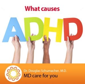 DR. D art ADHD1