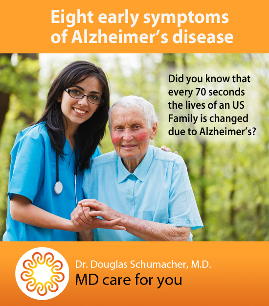 dr-d-art-alzheimer