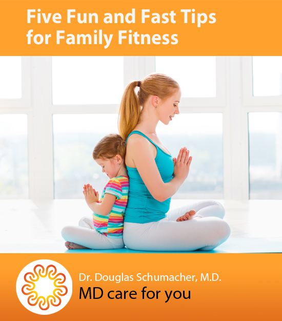 DR. D-fitness.jpg